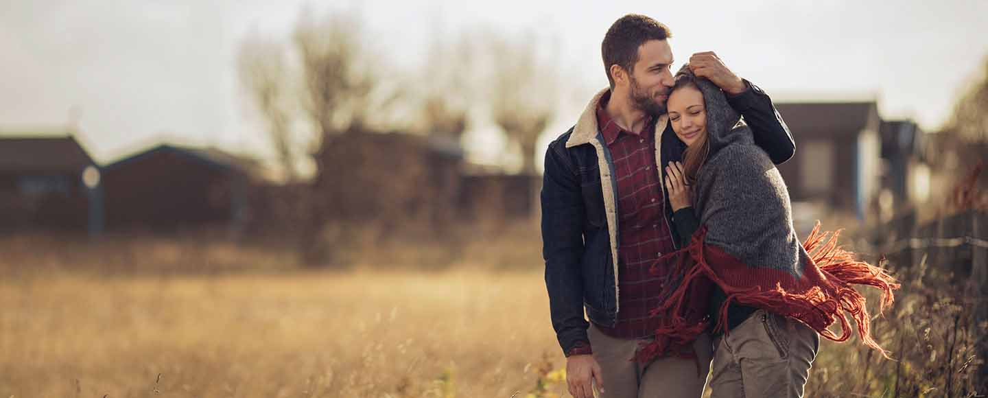 Finding Your Spouse in 30 Days