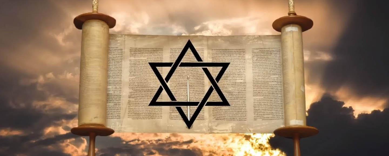 Understanding Jewish Modesty