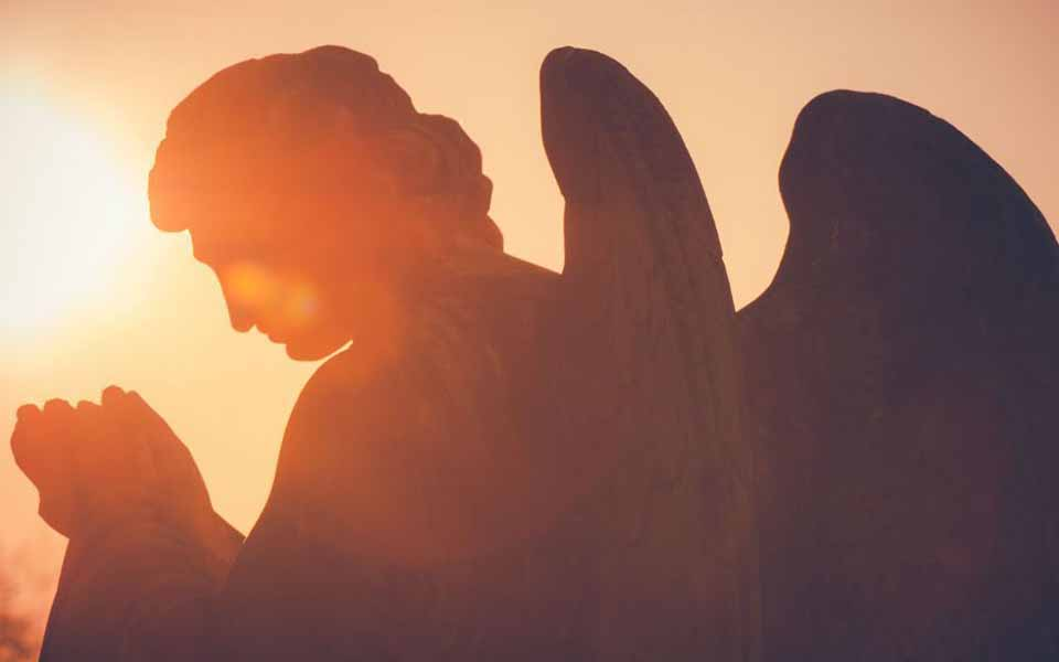 Archangel Names, Their Meaning and Ranks